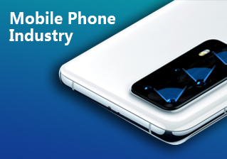Mobile Phone Industry