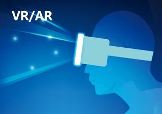 VR/AR Industry