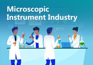 Microscopic Instrument Industry